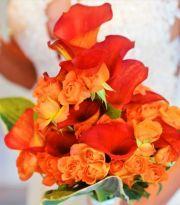 HochzeitsstraussinDaenemark31-f7f745a1