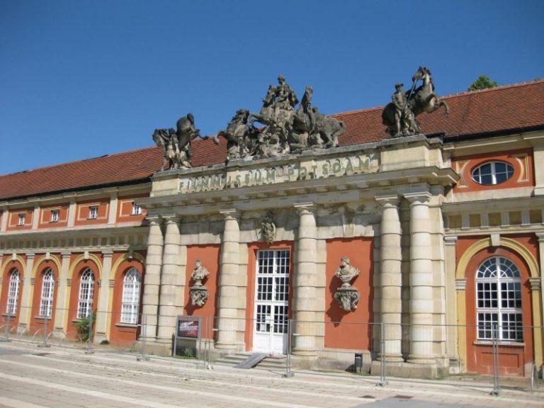 Muzej kino