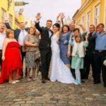 брак_в_Дании