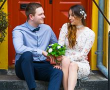 heiraten-in-Daenemark13.03.22-94ab785b