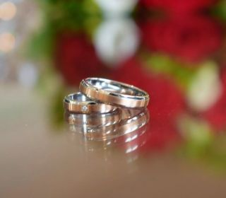 anouns_wedding_dates