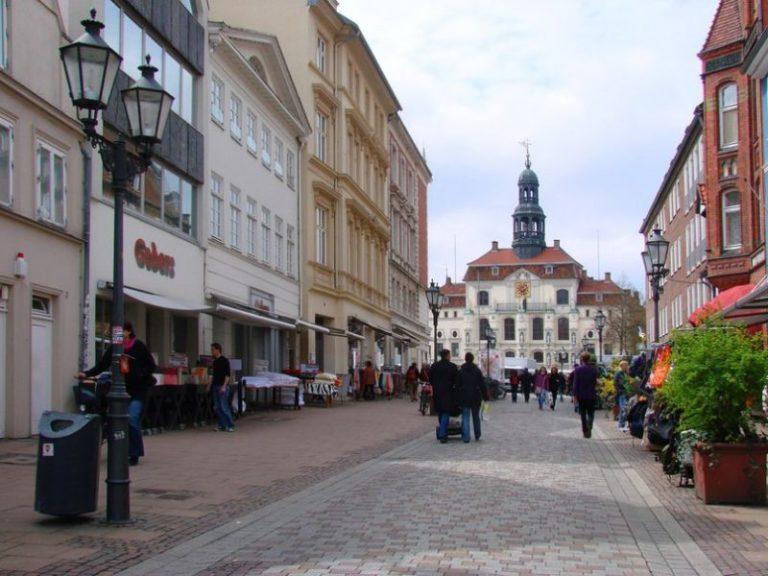lueneburg3