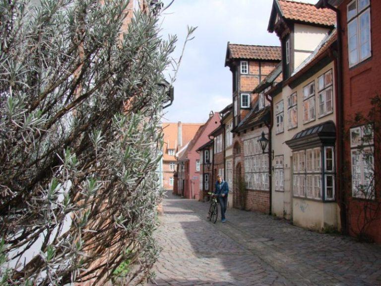 lueneburg4