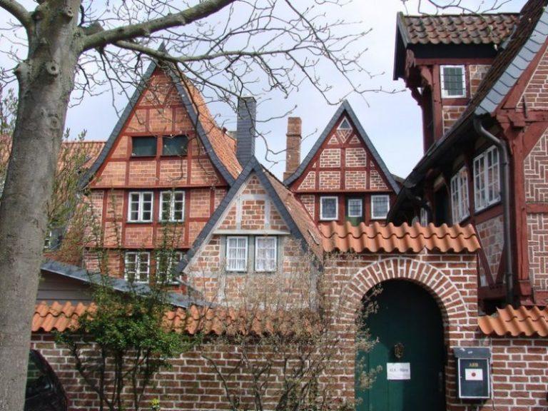 lueneburg5