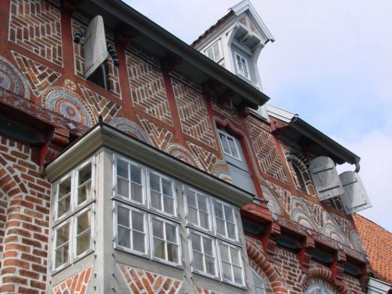 lueneburg6