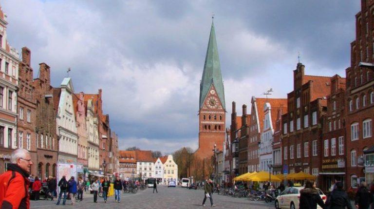 lueneburg8