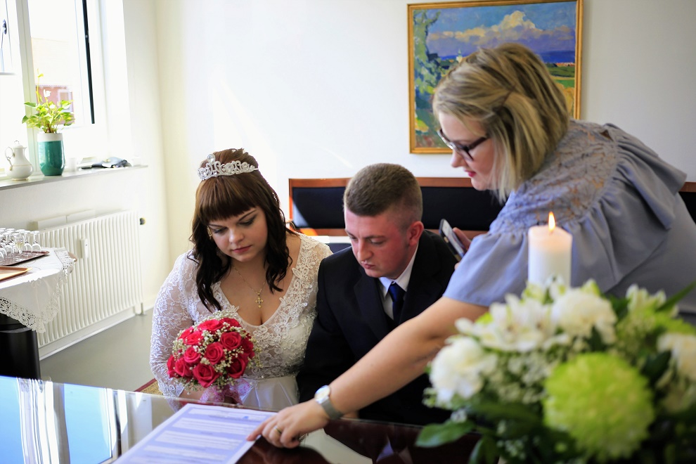 marriage-in-denmark-how-much-cost1