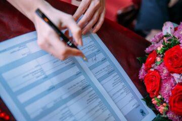 svadba_v_danii_dokumentu
