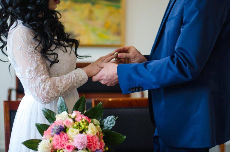 Heiraten in Dänemark Hamburgtours