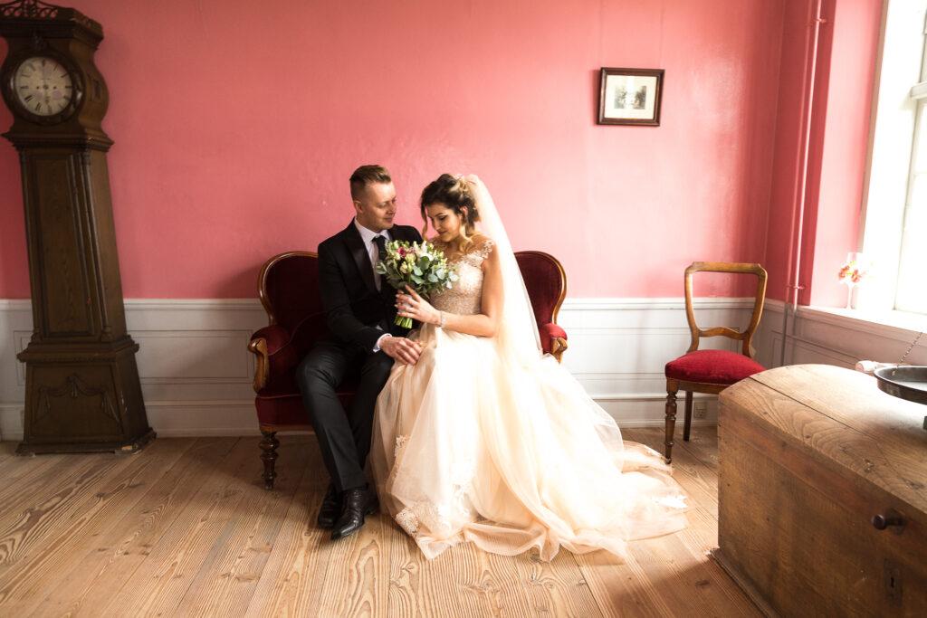 Heiraten in Daenemark kosten (9)