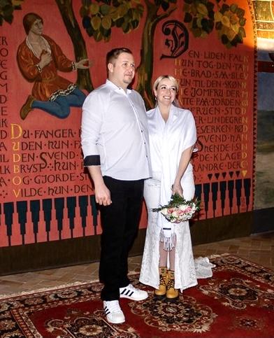 heiraten in daenemark hamburgtours (2)