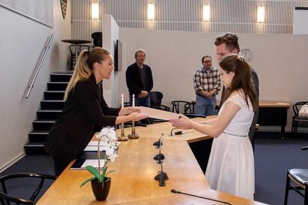 heiraten in daenemark hamburgtours (3)
