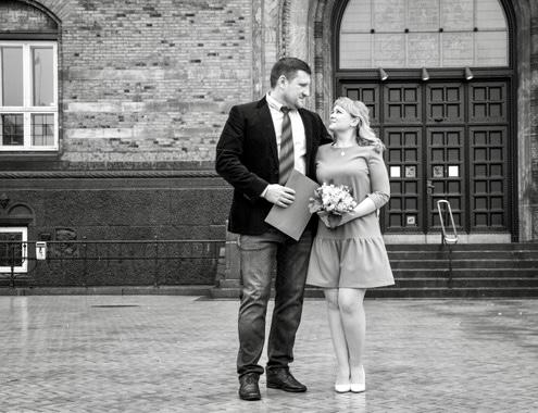 heiraten in daenemark hamburgtours (4)