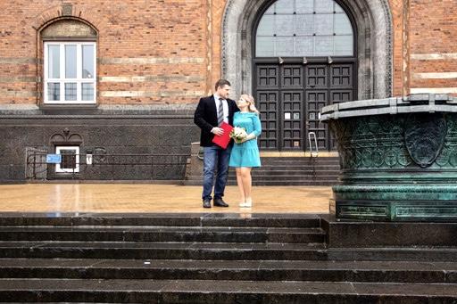 heiraten in daenemark hamburgtours (5)