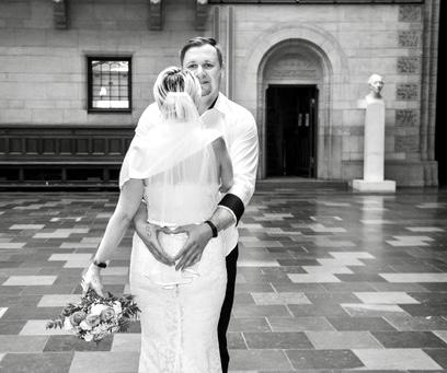 heiraten in daenemark hamburgtours (6)