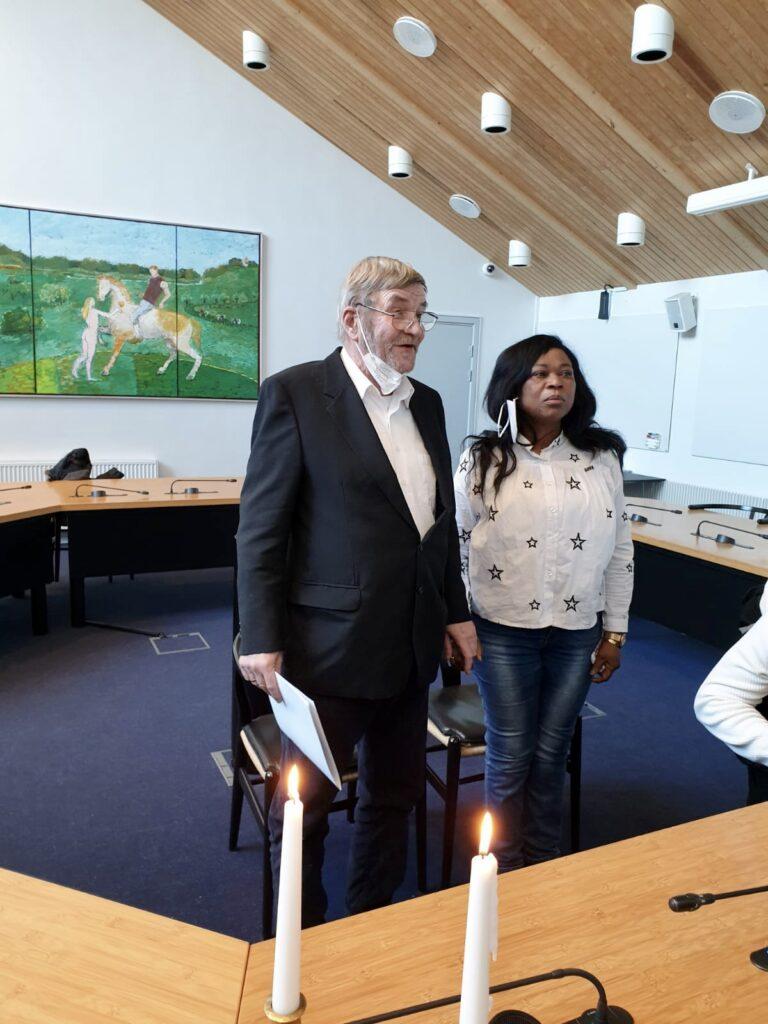 heiraten in daenemark hamburgtours.info4