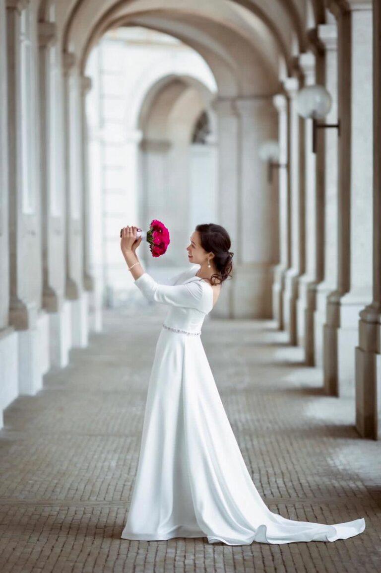 get married Denmark (1)