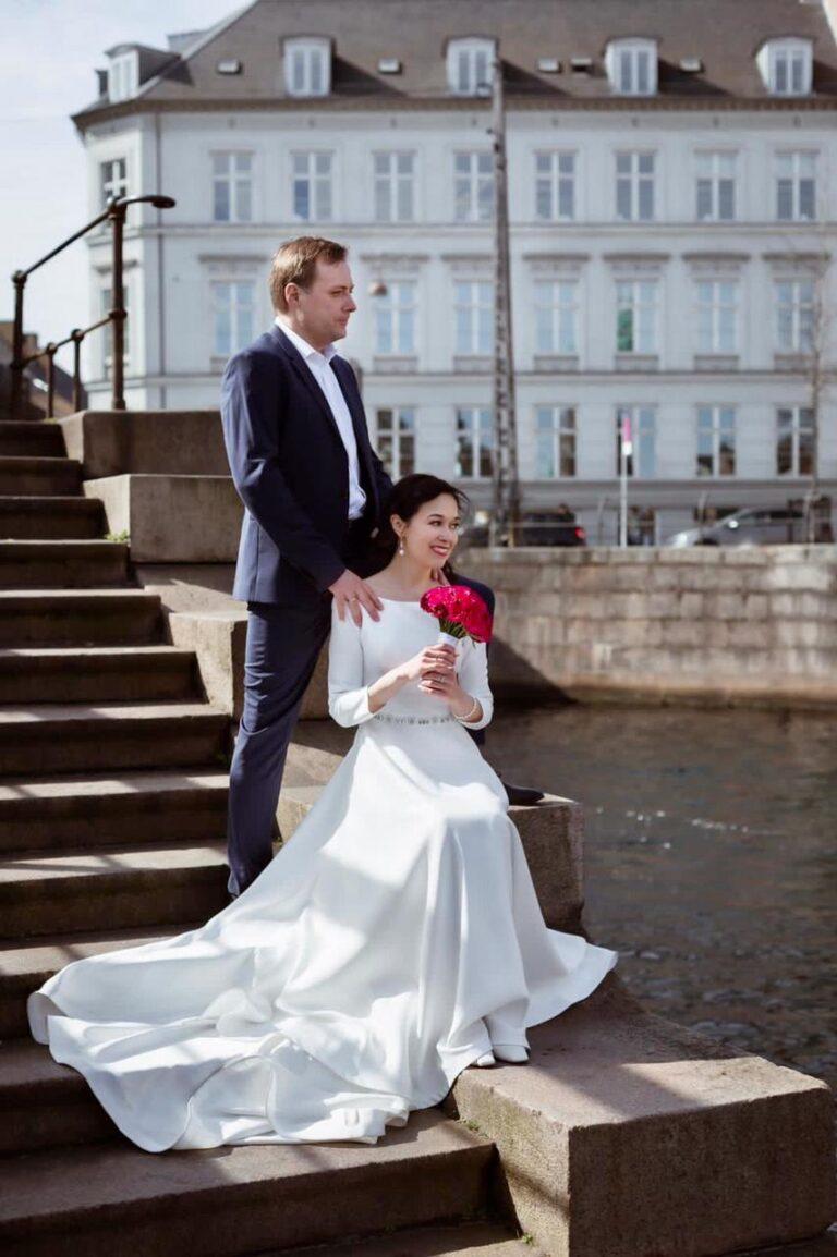 get married Denmark (2)