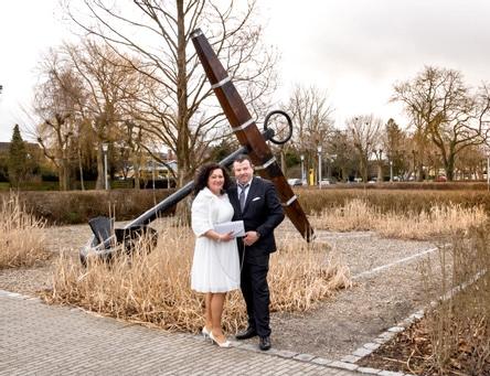 get marry in denmark 1 (4)