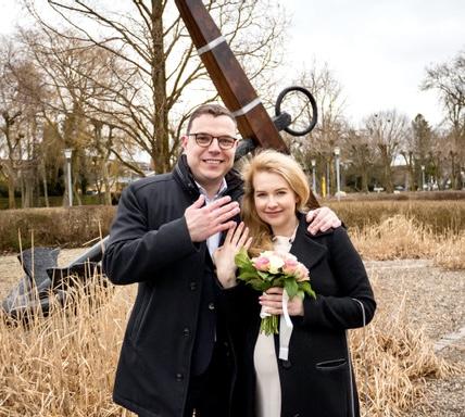 get marry in denmark 2 (1)
