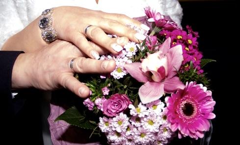 get marry in denmark 2 (2)