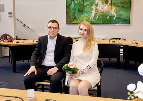 get marry in denmark 2 (3)
