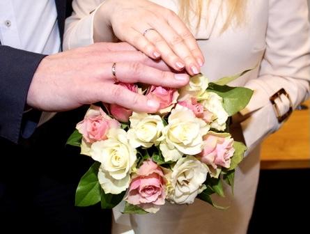 get marry in denmark 2 (4)