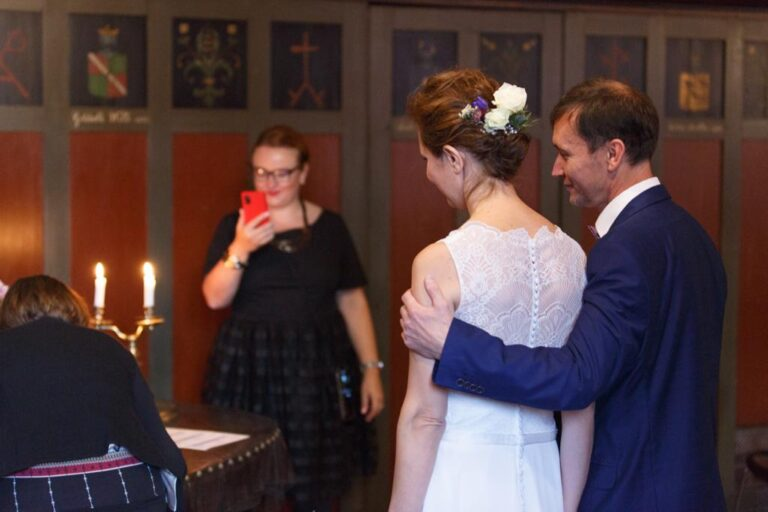 get marry in denmark 4 (1)