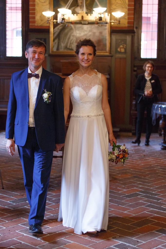 get marry in denmark 4 (2)