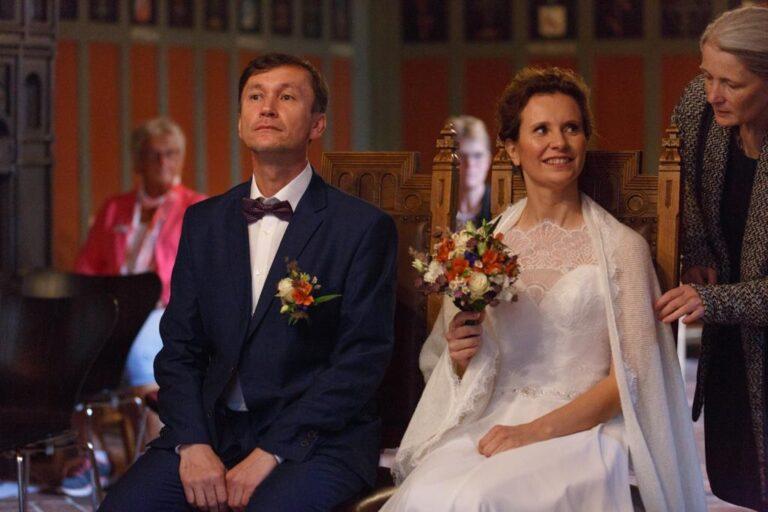 get marry in denmark 4 (3)