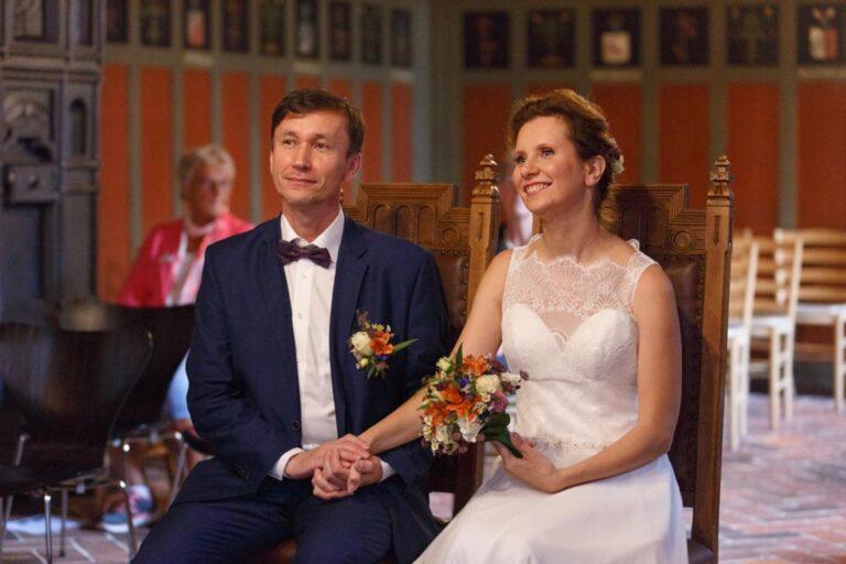 get marry in denmark 4 (4)