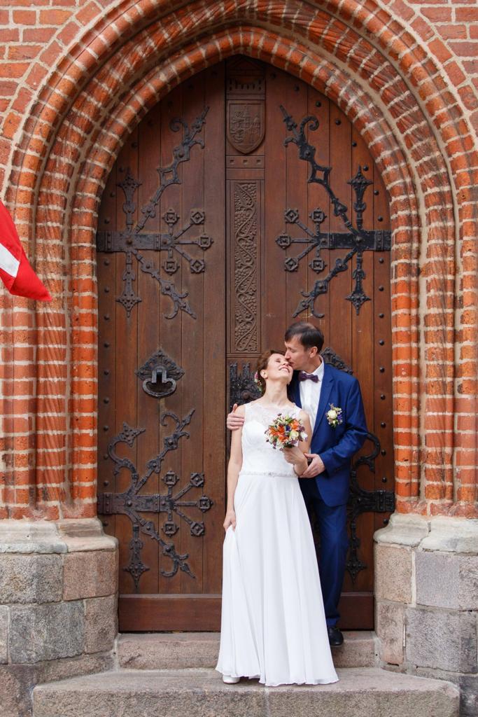 get marry in denmark 4 (5)