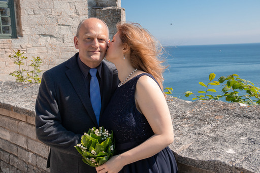 Get Marry in Denmark (2)