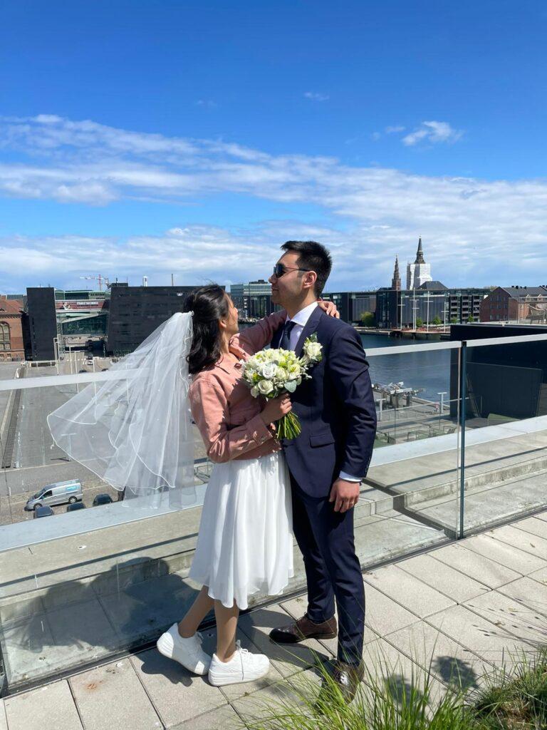 Get Marry in Denmark (6)
