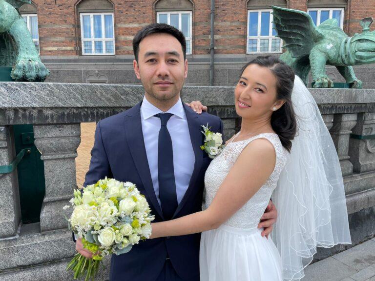 Get Marry in Denmark (7)