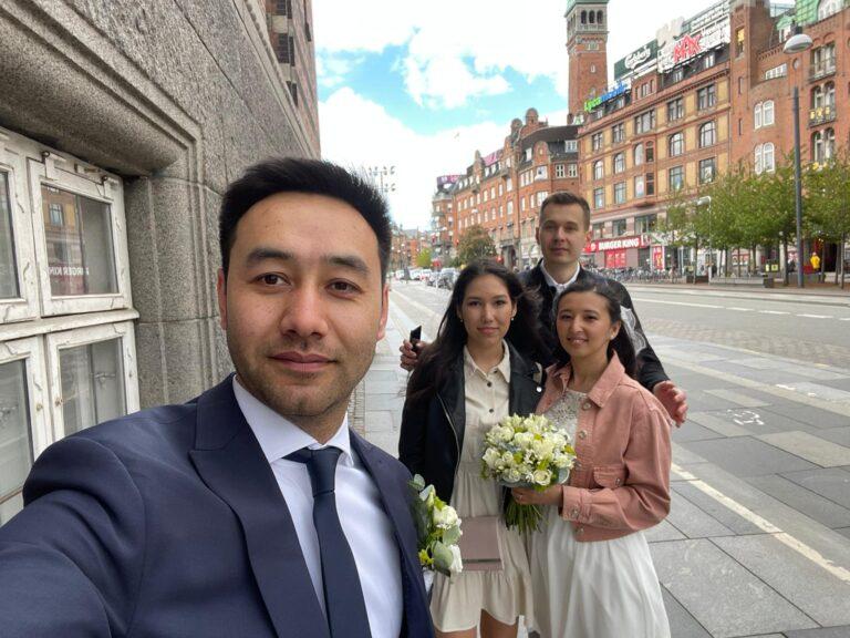 Get Marry in Denmark (8)