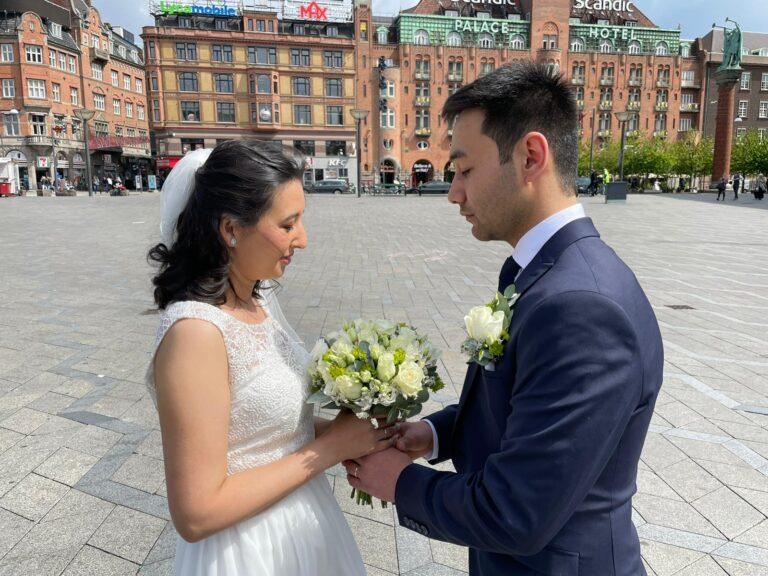 Get Marry in Denmark (9)