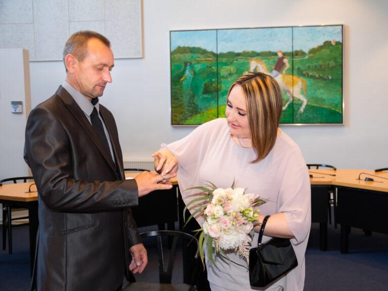 get married in Denmark 1(2)