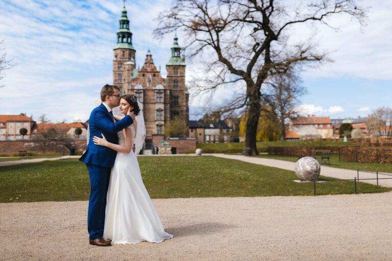 get married in Denmark 1(6)