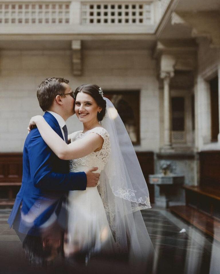 get married in Denmark 1(7)