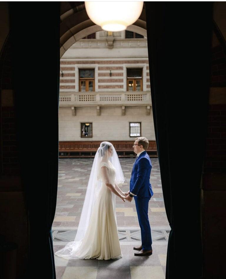 get married in Denmark 1(8)