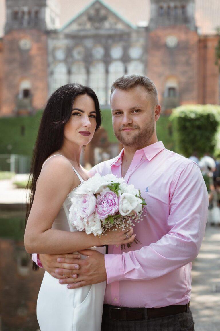 get marry in Denmark 0621 (1)