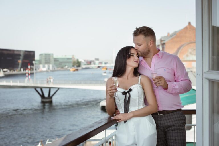 get marry in Denmark 0621 (2)