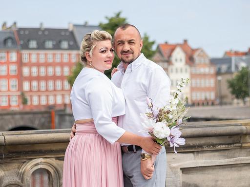 Get marry in Denmark 2021 (1)