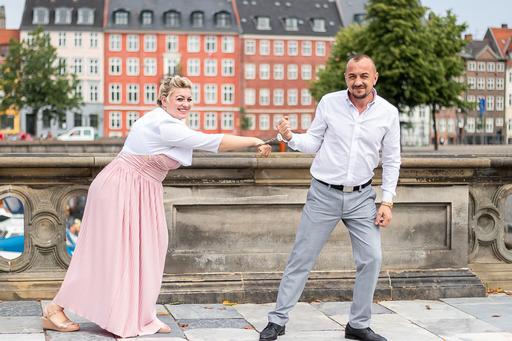 Get marry in Denmark 2021 (2)