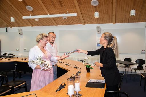 Get marry in Denmark 2021 (4)