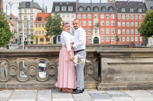 Get marry in Denmark 2021 (5)
