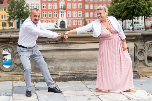 Get marry in Denmark 2021 (6)