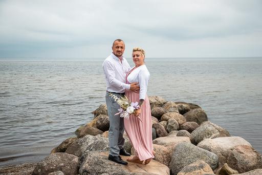 Get marry in Denmark 2021 (7)