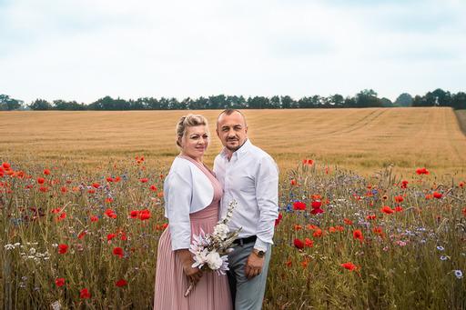 Get marry in Denmark 2021 (9)